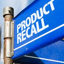 The Complications of Product Liability