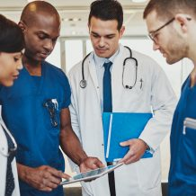 The Importance of Prompt Pay for Medical Professionals